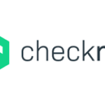 check-mk